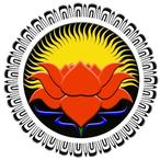 Thumbnail sri lanka sarvodaya logo