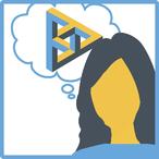 Thumbnail 7569 cursus training analytisch en creatief denken