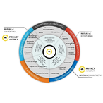 Thumbnail cursus privacy academie kernpunten avg privacy en dataprotectie