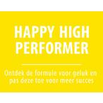 Thumbnail logo happy high performer