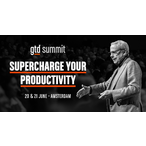 Thumbnail gtd summit 2019   david allen 1
