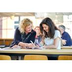 Thumbnail https   www.hu.nl 443   media hu afbeeldingen headers education deeltijd 20180420 le 0031 alg overleg menc hoofdfoto  1