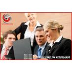 Thumbnail cursus zakelijk nederlands de kantooropleider