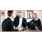 Thumbnail opleiding juridisch secretaresse de kantooropleider