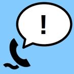 Square training telefonische acquisitie