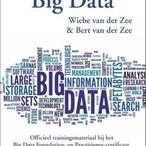 Square sucees met big data