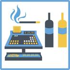 Thumbnail 7547 cursus training kassacheck alcohol en tabak