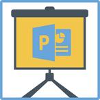 Thumbnail 7522 cursus training krachtig presenteren met powerpoint