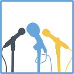 Thumbnail 7730 cursus training mediatraining masterclass