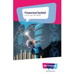 Thumbnail financieel beleid boekje