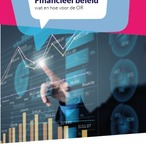 Square financieel beleid boekje