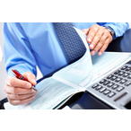 Thumbnail accountant 1140x760