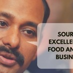 Square sourcing excellence for food and drink businesses  wr006