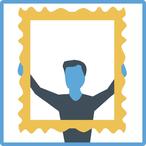 Thumbnail 7718 cursus training personal branding masterclass