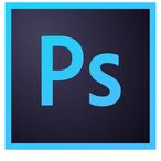 Square adobe photoshop cc mnemonic rgb 1024px no shadow