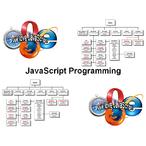 Thumbnail int300 javascript programming