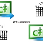 Square net100 c programming