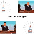 Square jav600 java for managers