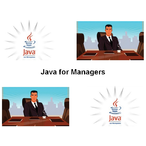 Thumbnail jav600 java for managers