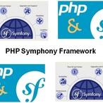 Square php580 symfony framework programming