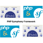 Thumbnail php580 symfony framework programming