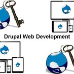 Square php800 drupal web development