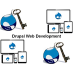 Thumbnail php800 drupal web development