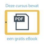 Thumbnail icademy cursus gratis ebook
