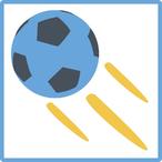 Thumbnail 7582 cursus training voetbal de spelregels