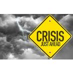 Thumbnail crisis ahead r