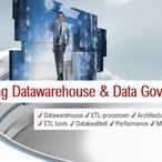 Square opleiding datawarehouse data governance 590x366