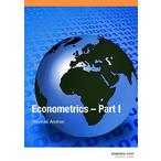 Thumbnail econometrics 1