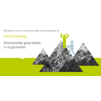 Thumbnail forzes header training md nodate