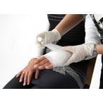 Thumbnail first aid 1882053 1920