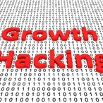 Square growth hacking