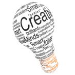 Square creatief denken en doen