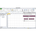 Thumbnail excel 2010 course e learning basics  1