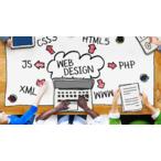 Thumbnail webdesign cursus