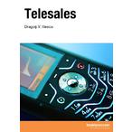 Thumbnail telesales