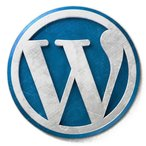 Square wordpress plaat 2