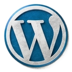 Square wordpress logo alu