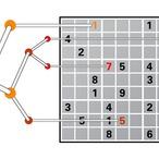 Square discreetoptimisation logo