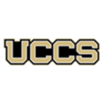 Thumbnail uccs logo small2