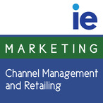 Square chanel management and retailing