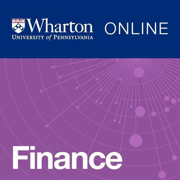 Big finance coursera course thumb