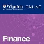Square finance coursera course thumb