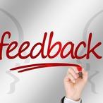 Square feedback course thumbnail
