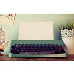Thumbnail thm cursus schrijven