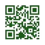 Square qrcode wp tech ms