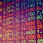 Thumbnail emerging markets